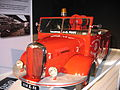 Laffly fire engine at 2006 Paris Auto Show.jpg