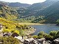 Lago de La Baña 2.jpg