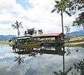 Lago de Yoga, Honduras.jpg