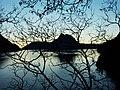 Lago di Lugano - crepuscolo da Gandria.jpg