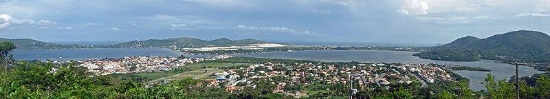 Ficheiro:Lagoa Conceção Panorama Florianópolis 01 2008.jpg
