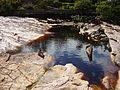 Lagoa em Lençóis 2.jpg