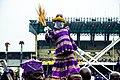 Lagos Masquerade.jpg