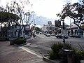 Laguna Beach, California - panoramio - Patrick Nouhailler's… (6).jpg