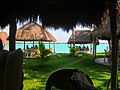 Laguna Milagros, México. - panoramio.jpg