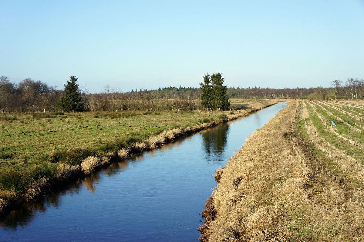 Lahe (Fluss) – Wikipedia