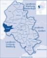 Lahn-Dill-Kreis Driedorf.png