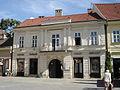 Lakóház, ún. Petőfi-ház (2973. számú műemlék).jpg