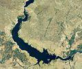 Lake Assad.jpg