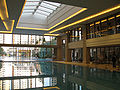 Lake Silver Indoor Swimming Pool.jpg