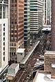 Lake Street Elevated 20110115.jpg