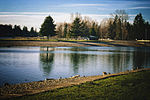 Lake Tapps North Park, 010.jpg