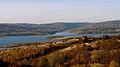 Lake Vlasina, Serbia,.jpg