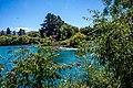 Lake Wakatipu, Queenstown New Zealand - panoramio (19).jpg