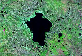 Lake Yessey NASA.jpg