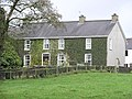 Lakeview House, overlooking Lough Muck - geograph.org.uk - 78874.jpg