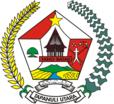 Lambang Kabupaten Tapanuli Utara.png