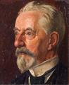 Lambertus Hardenberg (1822-1900).png