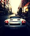 Lamborghini Gallardo Spyder. (15128629065) (2).jpg