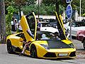 Lamborghini Murciélago LP-640 - Flickr - Alexandre Prévot (38).jpg