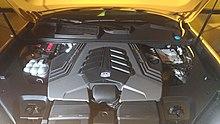220px-Lamborghini_Urus_08