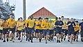 Land Sailors participate in LGBT pride month 5k run 170629-N-YJ133-057.jpg