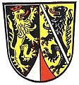 Landkreis Amberg CoA.jpg