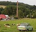 Landscape near Varnsdorf - panoramio.jpg
