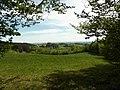 Landschaft - Windberg.jpg