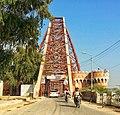 Landsdown Bridge, Sukkur, Sindh.jpg