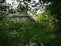 Langenfeld Haus Graven 0018.jpg