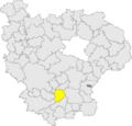Langfurth im Landkreis Ansbach.png