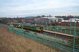 Langwith-Whaley Thorns railway station 1.jpg