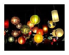 Lanterns - Flickr - Ishrona.jpg