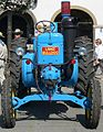 Lanz Bulldog Italy 2007.jpg