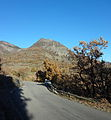 Lardiers-et-Valença, montagne Sainte-Croix.jpg