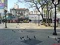 Largo do Rosário - Centro de Campinas-SP - panoramio (1).jpg