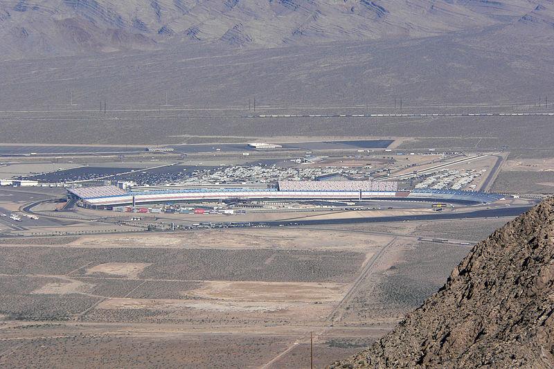 File:Las Vegas Motor Speedway 1.jpg