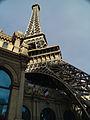 Las Vegas Paris, Paris. 03.jpg