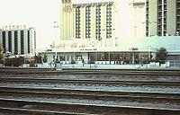 Las Vegas station, November 1982.jpg