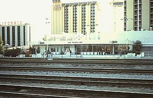 Las Vegas station, November 1982.jpg
