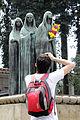 Las tres Marías.JPG