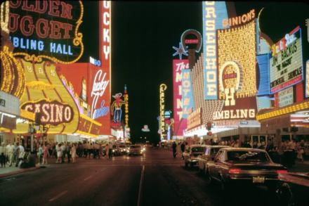Fremont Street in the late 1960s Las vegas late 60s.png