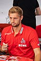 Lasse Sobiech 1. FC Köln (32880755337).jpg