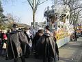 Lastrup Karneval.JPG
