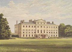 Lathom House from Morris's Country Seats 1880 edited.jpg