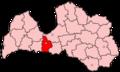 Latvia-Jelgava.png