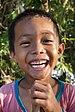 Laughing boy in sunshine.jpg