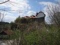 Laupen Burg 21.jpg