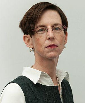 Bureau for Economic Policy Analysis - Director Laura van Geest